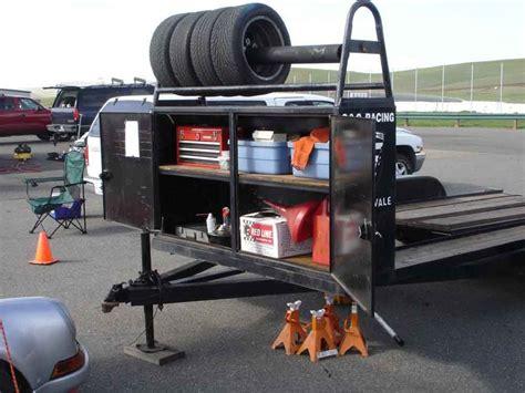 race car trailer for sale pelican parts technical bbs