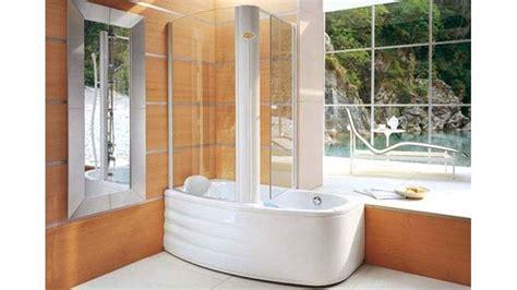 cabine doccia per vasca da bagno doccia vasca