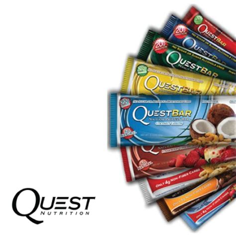 top quest bar flavors 11 delicious study snacks for your final exams