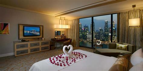 room singapore grand club room in marina bay sands singapore hotel