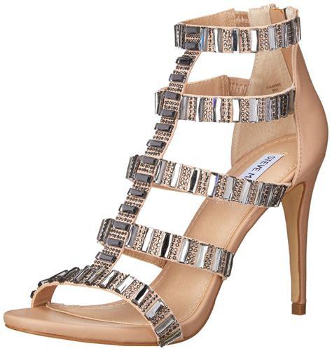 steve madden sandal heels steve madden famme high heel t sandal top heels deals