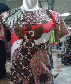 Kaos Batik 16 kaos batik bola timnas grosir kaos batik bola jual