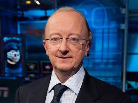 clayton com espn s john clayton is a covert heavy metal fan in a promo