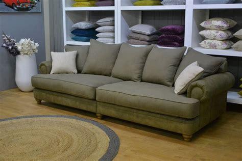 sofa bodennah tief cool einzelsofa in grau bei cnouch