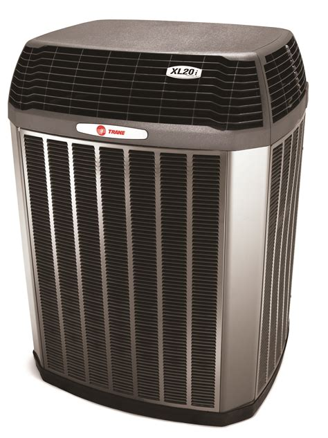 Daftar Ac Air Conditioner trane air conditioners