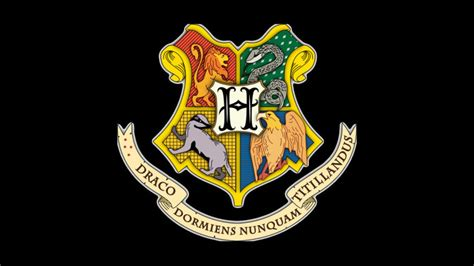 what hogwarts house are you in best images collections hd for gadget windows mac android