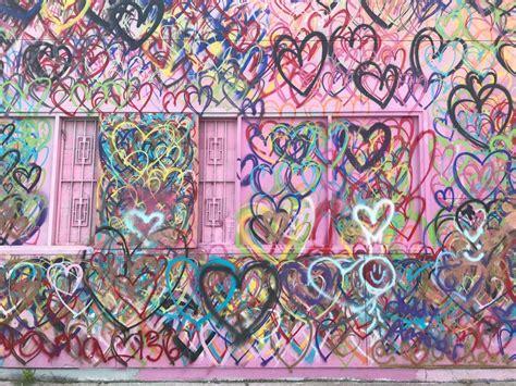street art  houston murals    perfect