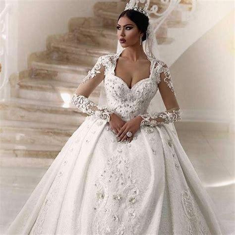 hochzeitskleid pinterest pin by joni urie on wedding dresses vintage to princess