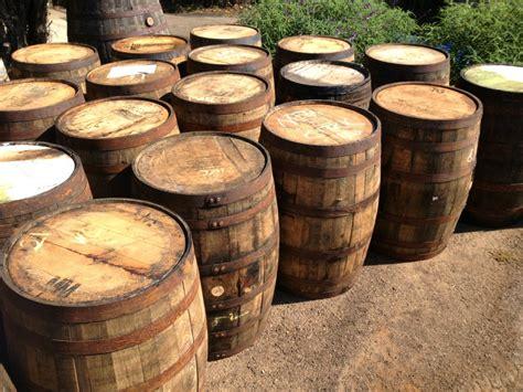 bourbon barrels for whiskey barrels for sale hungarian workshop