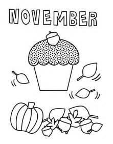 25 november coloring pages coloringstar