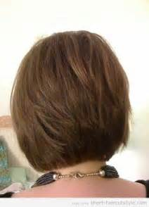 swing hairstyles 1000 ideas about swing bob hairstyles on pinterest
