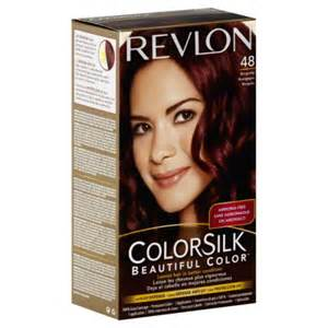 revlon burgundy hair color revlon burgundy hair color brown hairs