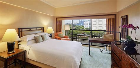 regent hotel new year goodies lunar new year celebrations at regent singapore a four
