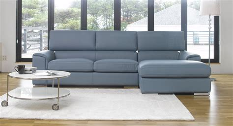 top grain leather sectional with ottoman top grain leather sectional with ottoman 28