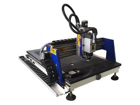 cnc routers for sale stylecnc 174 6090 cnc router for sale with cost price cnc