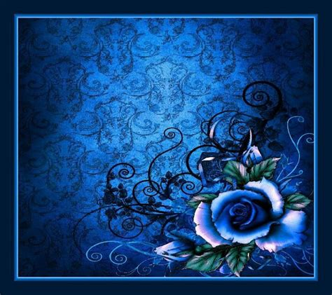 Patty Sees A Blue 140 best images about by moonbeam on