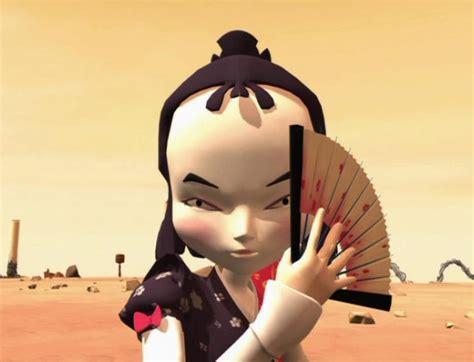 yumi yumi yumi yumi ishiyama photo 35847399 fanpop