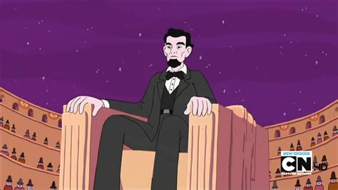 image s4e15 abe lincoln png the adventure time wiki