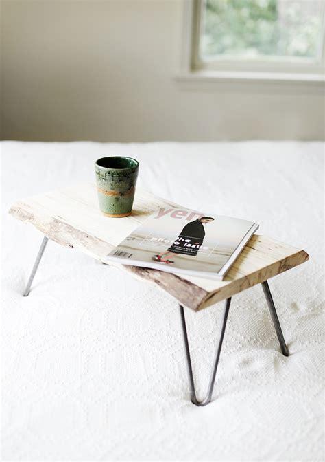 Diy Desk Legs Wood Hairpin Leg Desk 187 The Merrythought