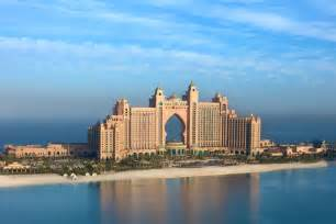 World Package From Dubai Travel And Tour Company In India For International