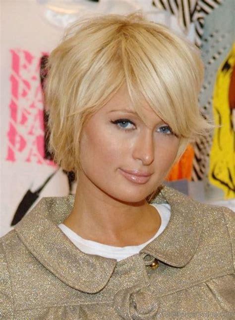 hairstyles from paris 50 ravishing hairstyles of paris hilton