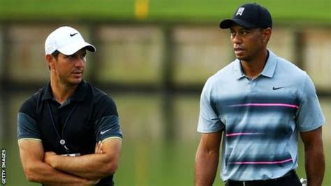 tiger woods swing coaches newsco com au tiger woods splits with swing coach chris