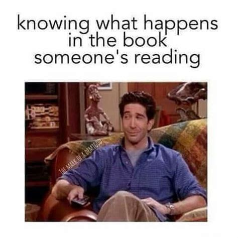 Book Blog Memes - 20 satisfying moments only bookworms will understand