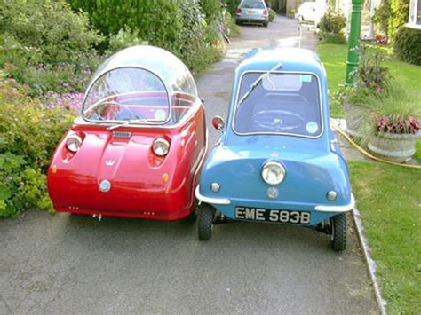 trident mini car ma cosa le auto pi 249 piccole mondo
