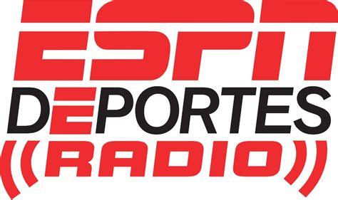 radio live espn deportes radio live listenradios