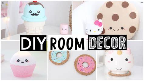 diy room decor and organization diy room decor organization easy inexpensive ideas