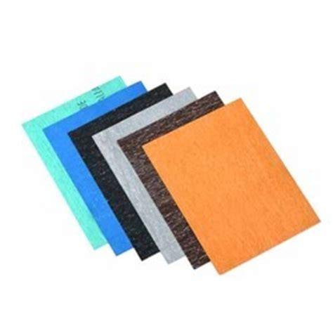 asbestos rubber sheet asbestos rubber sheet suppliers