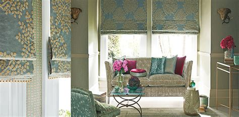 lorient decor curtain fabric aegean fabrics from sanderson