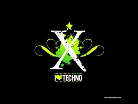 best techno 2014 techno 2014 up best of 2014 60 min mega remix mix