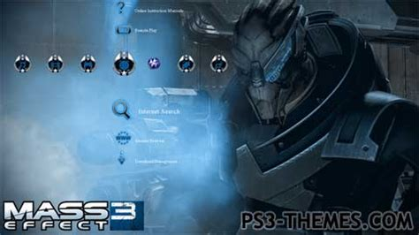 ps3 themes liverpool choose your destiny free ps3 dynamic themes 151 themes