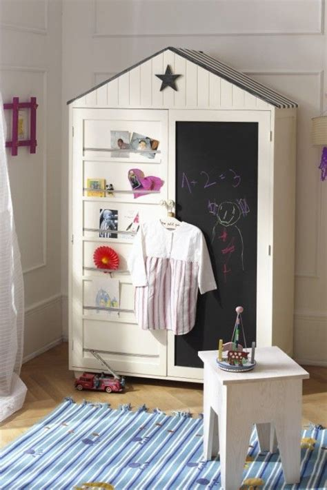armoire for kids room storage cabinet for kids room for the kids pinterest