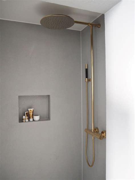 gold taps for bathrooms 25 best ideas about brass bathroom on pinterest brass