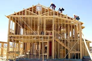 home builder construction business economics a library of information