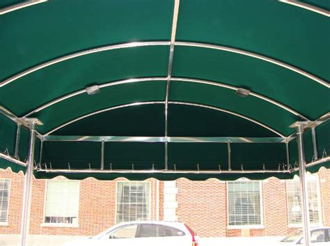 Awning Companies In South Jersey South Jersey Awnings Aaa