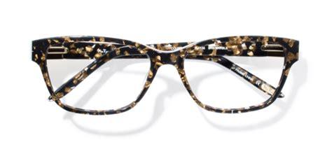 same day eyeglasses arianna alyssa