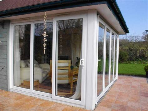 Patio Doors For Large Openings Southfield Windows Products Sliding Patio Doors