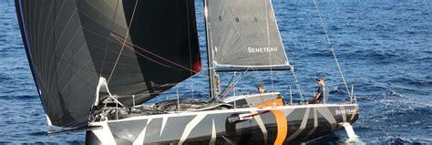 ancasta international boat sales beneteau figaro 3 yachts for sale ancasta