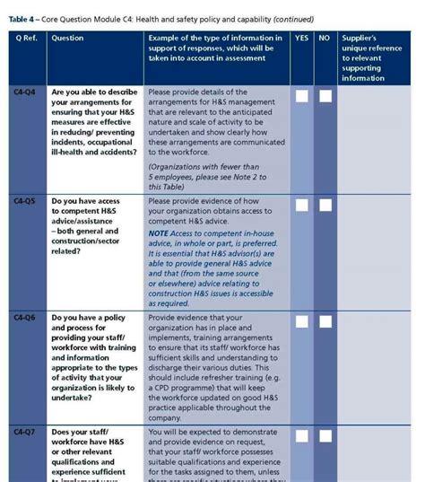 cdm design risk assessment template cdm risk assessment template sletemplatess