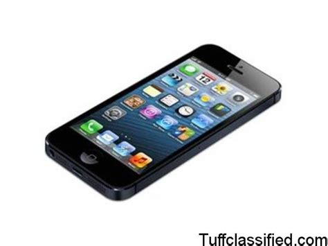 5 Iphone Price In India Apple Iphone 5 Lowest Price In Delhi Ncr India Mobiles Accessories In Noida