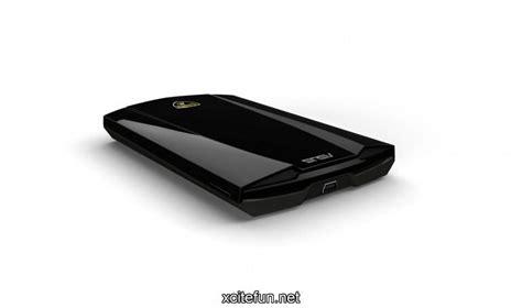 Harddisk External Asus 500gb asus lamborghini external hdd auto backup xcitefun net