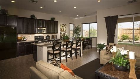 home design furniture bakersfield ca new homes in palomino bakersfield california d r