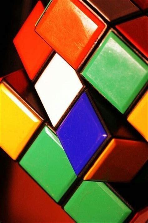 rubix cube colors 17 best images about rubik s cube on