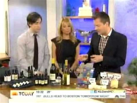 today show holiday host gift ideas youtube