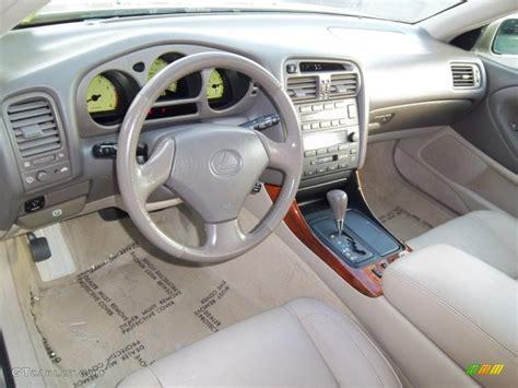 1999 Lexus Gs300 Interior by 1998 Lexus Gs 300 Interior Photo 52182118 Gtcarlot