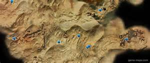 Pages locaton for notes on the wastes quest more wastes quest fyi the