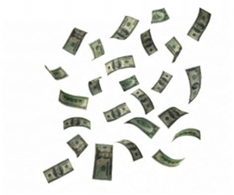 wallpaper abstrak gif animasi bergerak uang animasi dan gambar bergerak